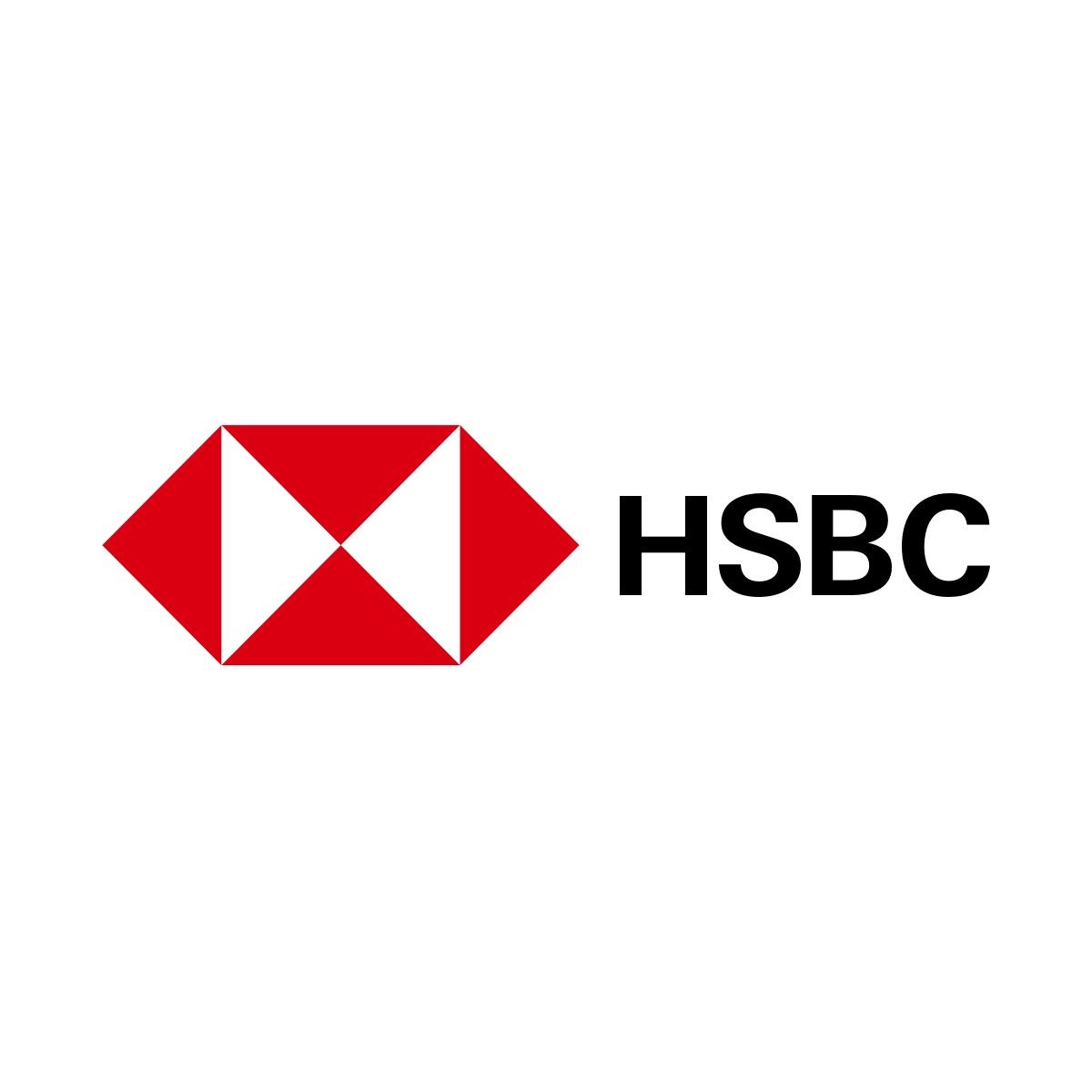 www.hsbc.com.sg